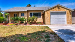 Photo of 7443 Densmore Avenue, Van Nuys, CA 91406 (MLS # 220006528)