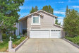 Photo of 7738 Quimby Avenue, West Hills, CA 91304 (MLS # 220006623)