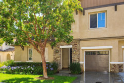 Photo of 6805 Simmons Way, Moorpark, CA 93021 (MLS # 220006733)