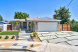 Photo of 12921 Aetna Street, Van Nuys, CA 91401 (MLS # 220006751)