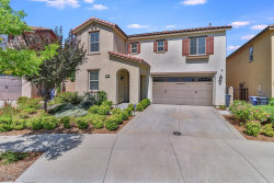 Photo of 7152 Crimora Avenue, Moorpark, CA 93021 (MLS # 220006779)