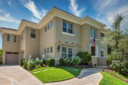 Photo of 2797 Rainfield Avenue, Westlake Village, CA 91362 (MLS # 220006784)