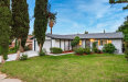 Photo of 24254 Highlander Road, West Hills, CA 91307 (MLS # 220006845)