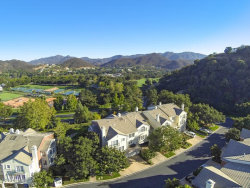 Photo of 2454 Swanfield Court, Thousand Oaks, CA 91361 (MLS # 220006863)