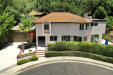 Photo of 1266 Calle De Sevilla, Pacific Palisades, CA 90272 (MLS # 220006865)