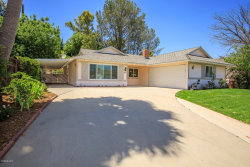 Photo of 79 Wendy Drive, Thousand Oaks, CA 91320 (MLS # 220006874)