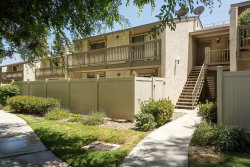 Photo of 15258 Campus Park Drive, Unit F, Moorpark, CA 93021 (MLS # 220006894)