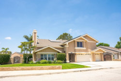 Photo of 4505 Heather Glen Court, Moorpark, CA 93021 (MLS # 220006911)