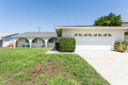 Photo of 2139 Brentwood Street, Simi Valley, CA 93063 (MLS # 220006946)