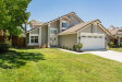 Photo of 449 Lazy Brook Court, Simi Valley, CA 93065 (MLS # 220007026)