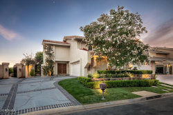 Photo of 1619 Ryder Cup Drive, Westlake Village, CA 91362 (MLS # 220007031)