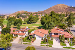 Photo of 5347 Indian Hills Drive, Simi Valley, CA 93063 (MLS # 220007064)