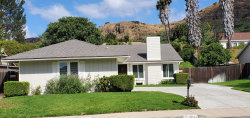 Photo of 3081 Wild Horse Court N, Thousand Oaks, CA 91360 (MLS # 220007071)