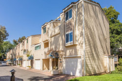 Photo of 1176 S Westlake Boulevard, Unit A, Westlake Village, CA 91361 (MLS # 220007105)