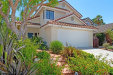 Photo of 4210 Lost Springs Drive, Calabasas, CA 91301 (MLS # 220008074)