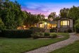 Photo of 5472 Fairview Place, Agoura Hills, CA 91301 (MLS # 220008557)