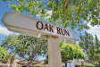 Photo of 675 Oak Run Trail, Unit 207, Oak Park, CA 91377 (MLS # 220008708)