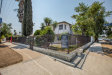 Photo of 10929 El Dorado Avenue, Pacoima, CA 91331 (MLS # 220009273)