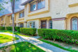 Photo of 5540 Las Virgenes Road, Unit 87, Calabasas, CA 91302 (MLS # 220009288)