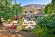 Photo of 29637 Strawberry Hill Drive, Agoura Hills, CA 91301 (MLS # 220009554)