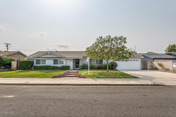 Photo of 261 Dena Drive, Newbury Park, CA 91320 (MLS # 220009651)