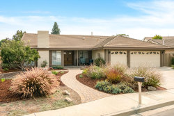 Photo of 3224 Spring Meadow Avenue, Thousand Oaks, CA 91360 (MLS # 220009840)