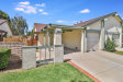 Photo of 945 Stanford Drive, Simi Valley, CA 93065 (MLS # 220009929)