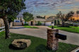 Photo of 1940 Country Club Road, Thousand Oaks, CA 91360 (MLS # 220010303)