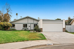 Photo of 2378 Lansing Place, Simi Valley, CA 93065 (MLS # 220010415)