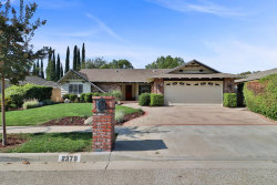 Photo of 2379 Welcome Court, Simi Valley, CA 93063 (MLS # 220010529)