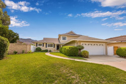 Photo of 30506 Portside Place, Agoura Hills, CA 91301 (MLS # 220010534)