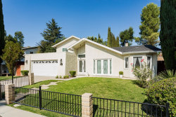 Photo of 30631 Lakefront Drive, Agoura Hills, CA 91301 (MLS # 220010598)