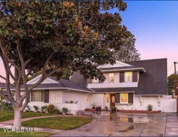 Photo of 1956 Fred Avenue, Simi Valley, CA 93065 (MLS # 220010648)