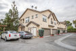 Photo of 1606 Heywood Street, Unit D, Simi Valley, CA 93065 (MLS # 220010655)