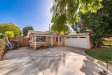Photo of 2048 Lupin Street, Simi Valley, CA 93065 (MLS # 220010659)