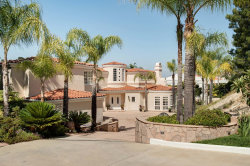 Photo of 24927 Palmilla Drive, Calabasas, CA 91302 (MLS # 220011090)