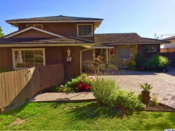 Photo of 2904 Rodin Place, Glassell Park, CA 90065 (MLS # 317003283)
