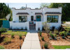 Photo of 1330 Eagle Vista Drive, Eagle Rock, CA 90041 (MLS # 317003485)