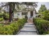 Photo of 2674 Cunard Street, Eagle Rock, CA 90065 (MLS # 317004828)