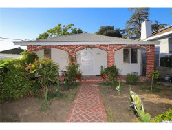 Photo of 7755 summitrose Street, Tujunga, CA 91042 (MLS # 317005331)