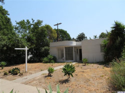 Photo of 4446 Ledge Avenue, Toluca Lake, CA 91602 (MLS # 317005636)