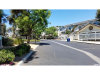 Photo of 11150 Glenoaks Boulevard , Unit 250, Pacoima, CA 91331 (MLS # 317005786)