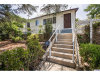 Photo of 2674 Cunard Street, Eagle Rock, CA 90065 (MLS # 317005791)