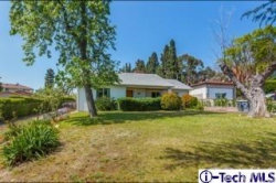 Photo of 4419 Lowell Avenue, La Crescenta, CA 91214 (MLS # 317005902)