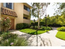 Photo of 5506 Las Virgenes Road, Calabasas, CA 91302 (MLS # 317006895)
