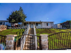 Photo of 6220 Coldwater Canyon Avenue, North Hollywood, CA 91606 (MLS # 317007540)