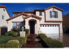 Photo of 29620 Castlebury Place, Castaic, CA 91384 (MLS # 317007564)