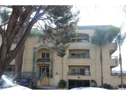 Photo of 620 E Palm Avenue , Unit 202, Burbank, CA 91501 (MLS # 318000991)