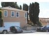 Photo of 3610 Roderick Road, Glassell Park, CA 90065 (MLS # 318001204)