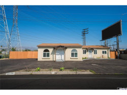Photo of 6138 Vineland Avenue, North Hollywood, CA 91606 (MLS # 318001257)